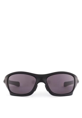 Pit Bull Sunglasses, 飾品配esprit專櫃件, 長框