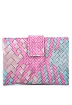 Wallet pp16-01-874