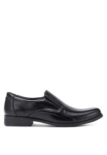 Rocklander black Rocklander Shoes RO978SH0S87OMY_1