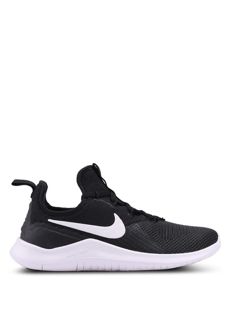 940847c1865cd coupon for nike epic react flyknit 41860 8fb85  release date nike sport for  women online zalora malaysia ab5c6 d6e55