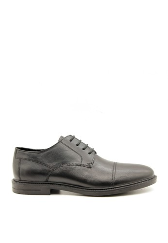 Ftale Footwear black Ftale - Dalvin Black BD2EESHB4292B8GS_1