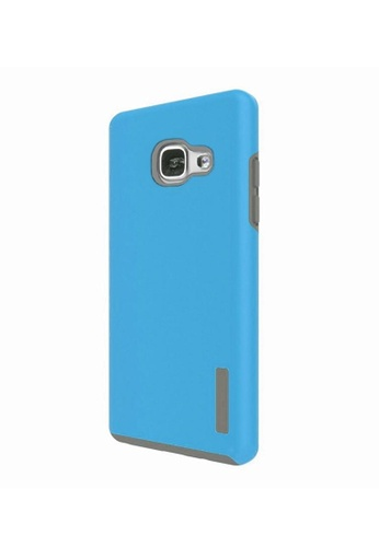 MobileHub blue Dual Pro Shockproof Case for Samsung Galaxy J5 Prime DF611AC365BD36GS_1