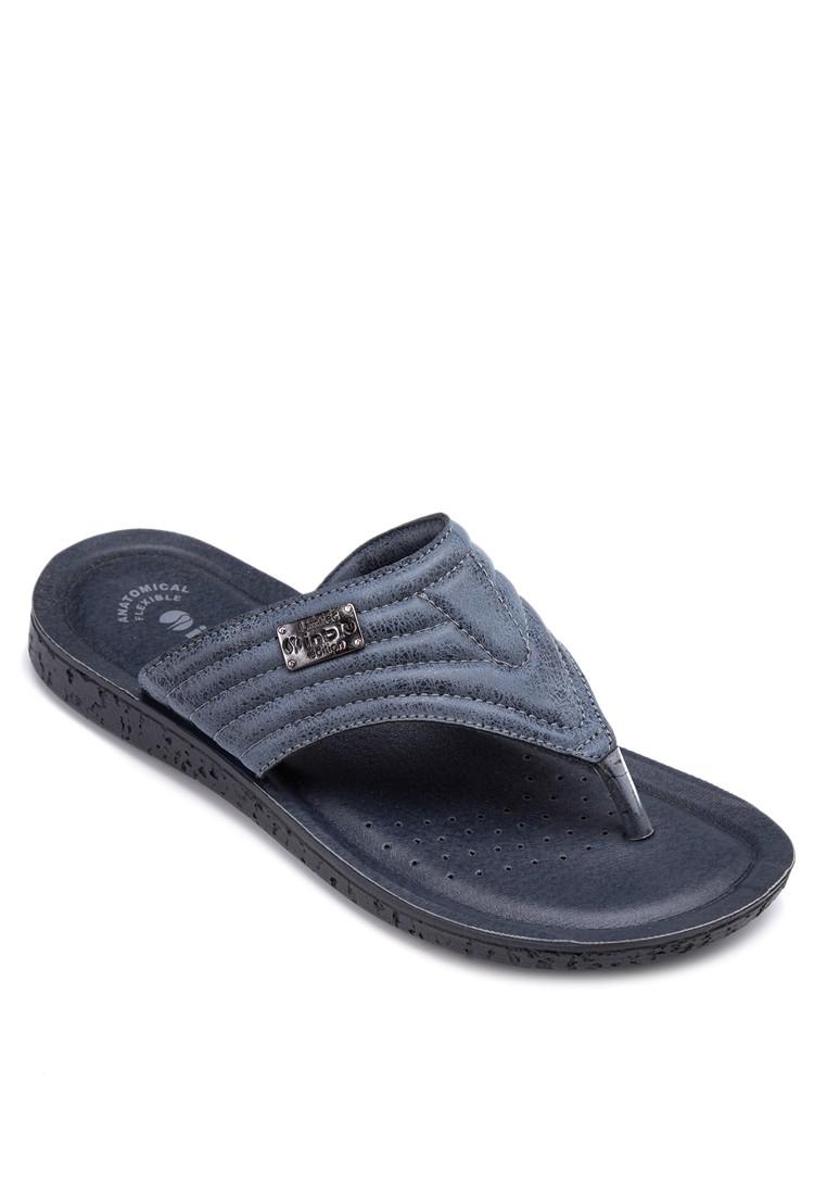 Aerowalk by Inblu VN15-Sandals & Flip Flops