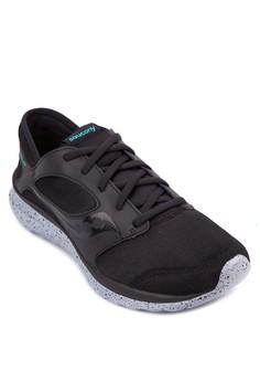 Kineta Relay LR Training Shoes