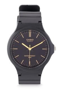 Men Analog Watches Mw-240-1E2Vdf 3CDECAC7D858ABGS 1 Casio ... 7161b05f93