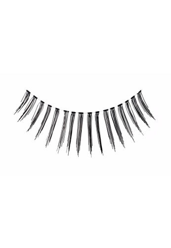 6f65e70a647 Shop NYX Professional MakeUp Wicked Lashes - Frisky Online on ZALORA  Philippines
