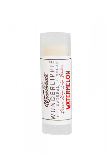 Wunderbath Watermelon Lip Balm WU584BE01JMGMY_1
