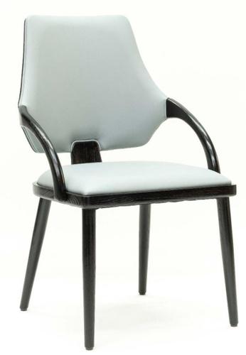Choice Furniture grey Choice Furniture - Erikson Dining Chair 40DEDHLC8A56A3GS_1