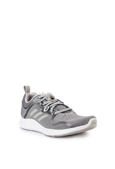 huge selection of 3840c a0ed8 35% OFF adidas adidas edgebounce w RM 358.50 NOW RM 232.90 Sizes 7