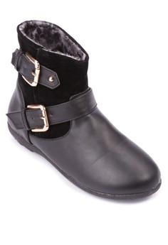 Gabina Boots