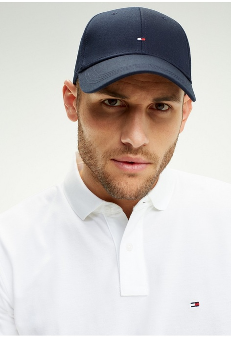 050f3f5d634 Buy CAPS   HATS For Men Online