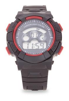 Digital Watch #10