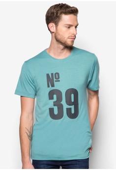 No 39 Tee