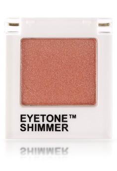 Eyetone Single Shadow S09 Sunny Pop
