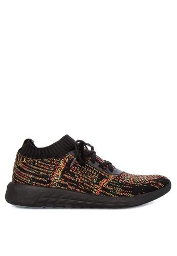 ALDO black ALDO Mx.2A Sneakers EFDF2SH8FC2CDAGS_1