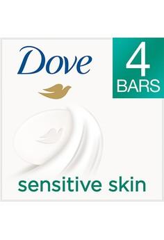 Beauty Bar Sensitive Skin 4oz
