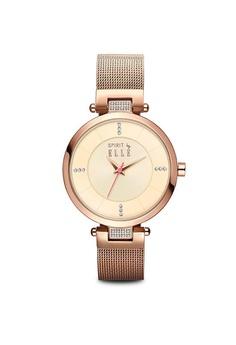 7b1a1efc3 Buy ELLE Watches For Women Online on ZALORA Singapore