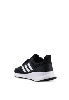 fd6cf82f0fd7f Buy ADIDAS Malaysia Collection Online