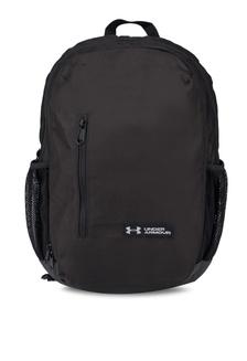 6be8dfb2f8db UA Roland Backpack 208A7AC88608F5GS 1