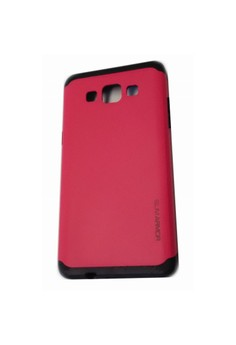 Sleek Shockproof Case for Samsung Galaxy J7
