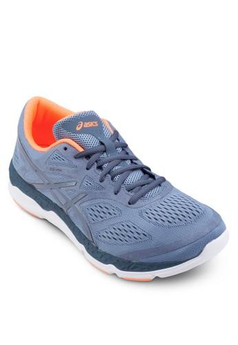 33-FA 運動鞋, 鞋,esprit taiwan 運動鞋