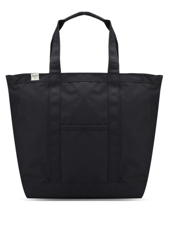 Buy Herschel Bamfield Mid Volume Tote Bag Online on ZALORA Singapore 2968879a8c469