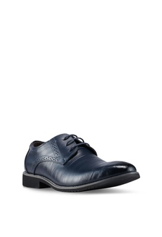 b70d32b2bb3 Twenty Eight Shoes Classic Leather Oxford Shoes S  106.90. Sizes 40 41 42  43 44