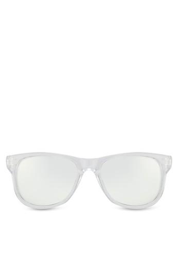 M-Risky 太陽眼鏡, 飾zalora 折扣碼品配件, 飾品配件