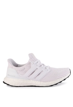 new style a117c 03ad0 adidas white adidas performance ultraboost w shoes ABEDBSH8A79E02GS 1