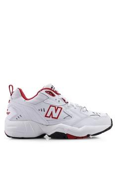 bfdd605d39a09 New Balance white 608 Lifestyle Shoes AEA2ESH84E5638GS_1