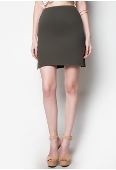 Mavis Skirt