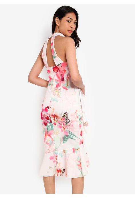 078e48d4333cd9 Buy LIPSY Online | ZALORA Malaysia & Brunei