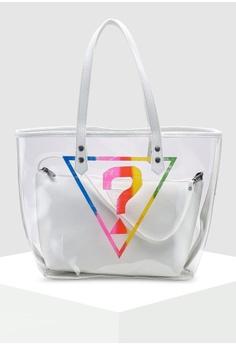 91 fantastiche immagini su Bags I love | Fashion handbags