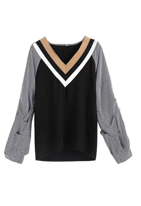 eb92bb43 Buy Crystal Korea Fashion Women T-Shirts Online   ZALORA Hong Kong