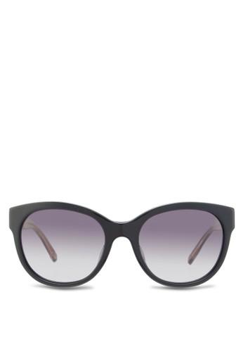 Trench esprit 台北Hor 太陽眼鏡, 飾品配件, 飾品配件
