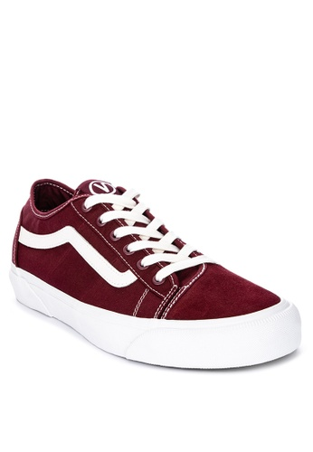 the latest cost charm crazy price Bess NI Sneakers