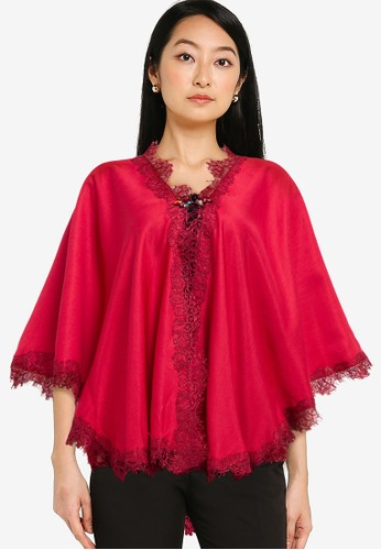 LUIRE by Raden Sirait red FM Relling BLT 42266AAA317711GS_1