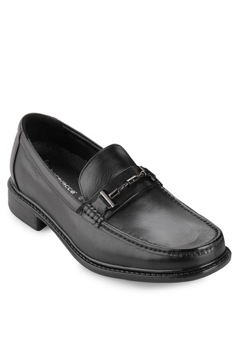Bocorocco black U. BRANDO 06 BO858SH90SNHID_1