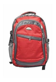 New Choice Backpack (SB-18536)