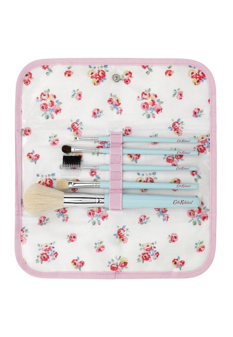Arley Bunch Make Up Brush Set