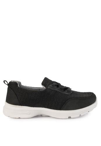 Declan black Derrick Sneakers FDC9FSH3B30A4FGS_1