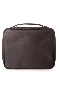 2Layer Shock proof Bag Xtra Small