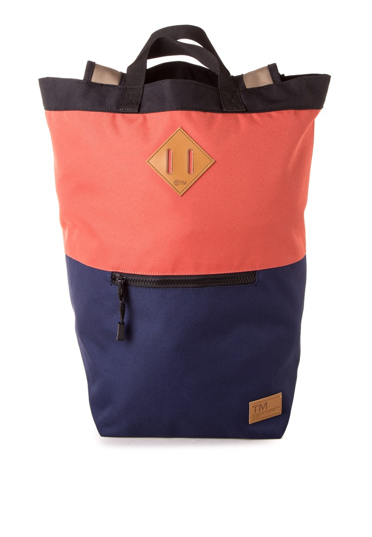 Park Life Utility Pack