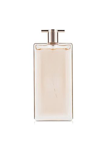 Lancome LANCOME - Idole Eau De Parfum Spray 75ml/2.5oz 707B5BE4814302GS_1