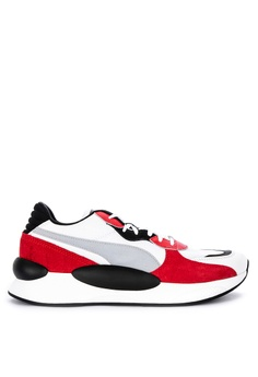 pretty nice ab3b5 ddab4 Puma Shoes For Men | Shop Puma Online On ZALORA Philippines
