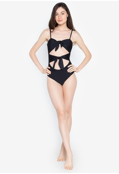 9890abe051 Shop Swimwear For Women Online on ZALORA Philippines