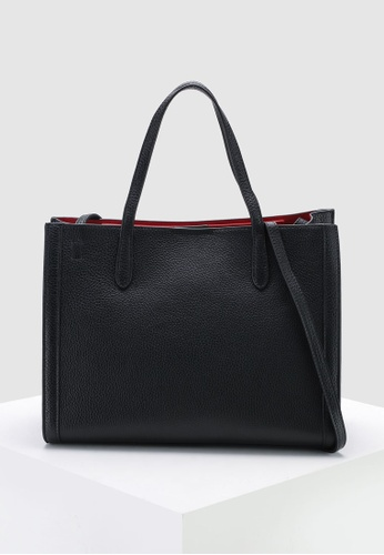 2aefd194173fc Buy Banana Republic Tailored Medium Tote Bag Online on ZALORA Singapore