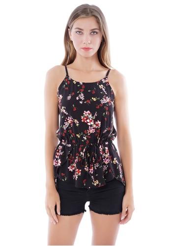 e4b7a8529908 Fashion Palm Lagoon
