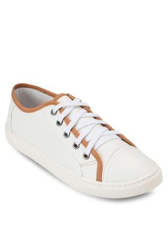 Casual Shoes, 女鞋esprit 面試, 鞋