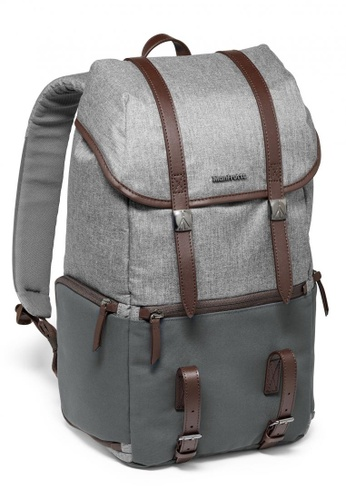 Manfrotto MB LF-WN-BP Lifestyle Windsor Backpack  MA133AC17PPIHK_1
